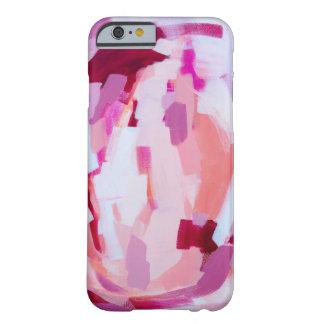 Guava Salsa iPhone 6 Case