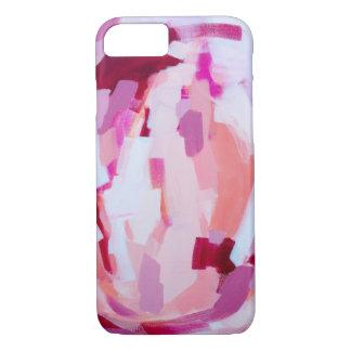 Guava Salsa iPhone 7 Case