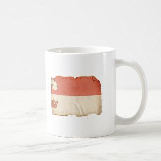 GUELPH COFFEE MUGS