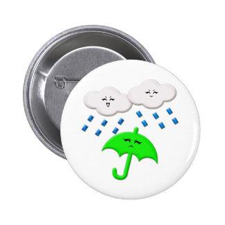 Guerilla Rainstorm Button
