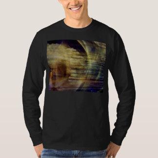 Guerning Barrow long sleeveT T-Shirt