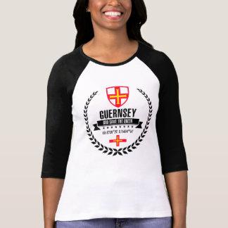 Guernsey T-Shirt