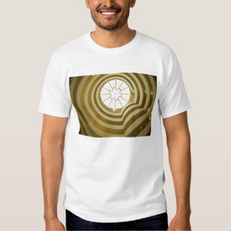 Guggenheim Museum Tshirt