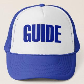 Guide Trucker Hat