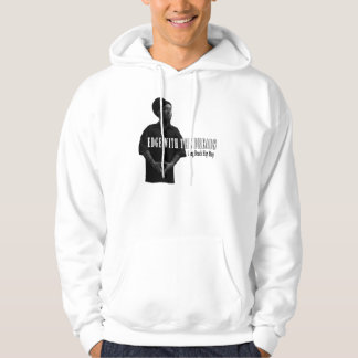 guided by reason hoodie