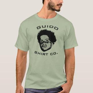 Guido original T-Shirt