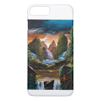 Guilin dusk iPhone 8 plus/7 plus case