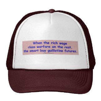GuillotineFutures2 Hats