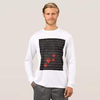 Guilty Cats T-shirt
