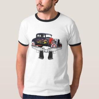 guilty hot rod T-Shirt