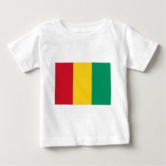 guinea baby T-Shirt