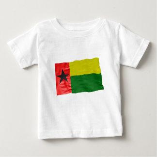 guinea bissau baby T-Shirt