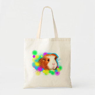 Guinea pig carrying bag