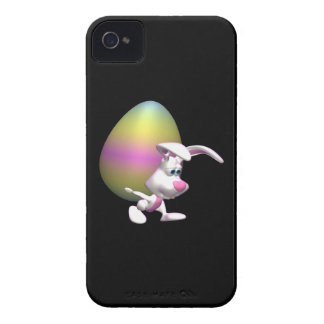Guiness Easter Egg iPhone 4 Case