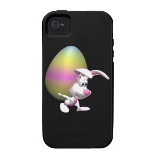 Guiness Easter Egg Case-Mate iPhone 4 Case