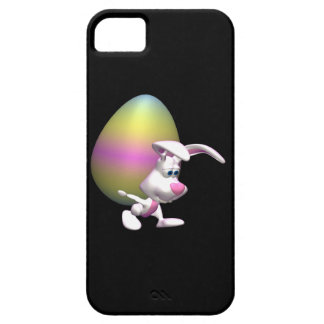 Guiness Easter Egg iPhone 5 Covers