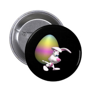 Guiness Easter Egg Pinback Buttons