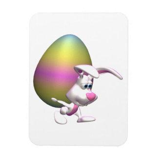 Guiness Easter Egg Vinyl Magnets