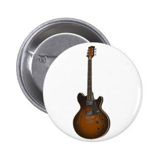 guitar02 pin