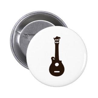 Guitar Pins