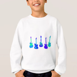 Guitar Ensemble Sweatshirt