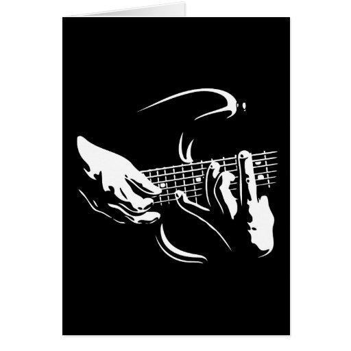 guitar-hands-DKT Card