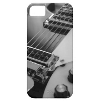 Guitar iPhone 5 Case