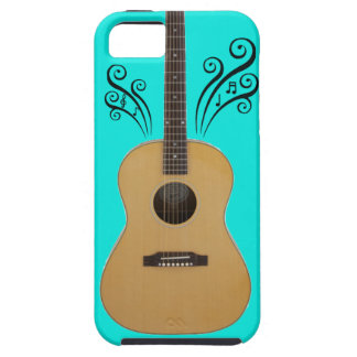 guitar iPhone 5 covers