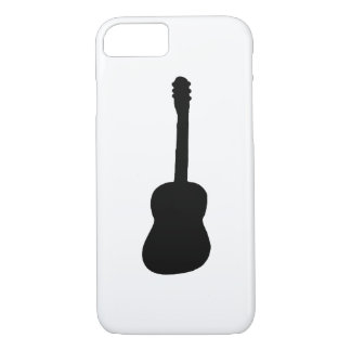 Guitar iPhone 7 Case