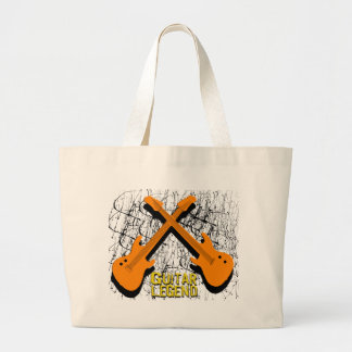 Guitar Legend T-Shirts & Gifts Bags
