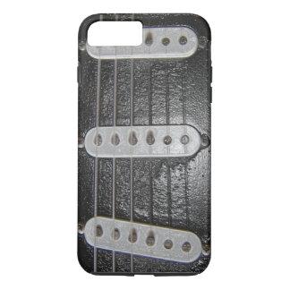 Guitar Melt iPhone 7 Plus Case