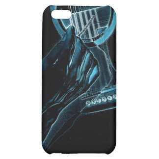 Guitar Player Music Lover s iPhone Case iPhone 5C Case