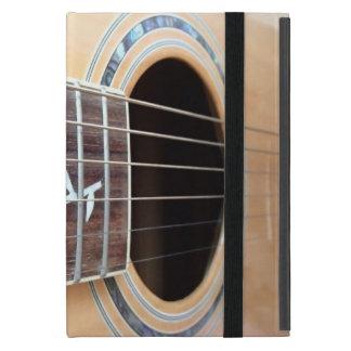 Guitar Tree of Life iPad Air with kickstand Case For iPad Mini