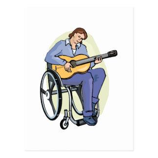 guitarist wheelchair graphic.png postcard
