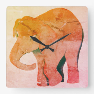 Gulabee Painting Wall Clock