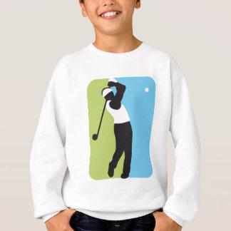 gulf more player sweatshirt
