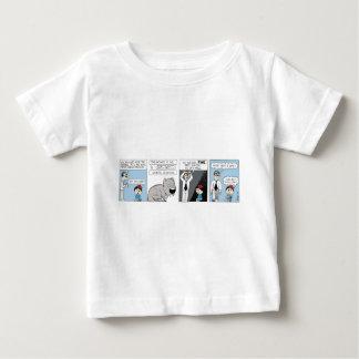 Gullible. So Gullible. T-shirts