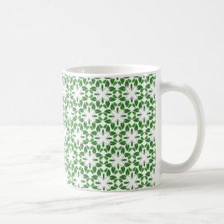Gulling Classic Mug