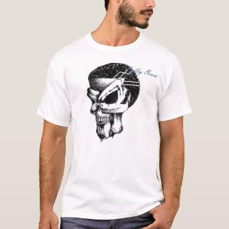 Gully Goon tshirt