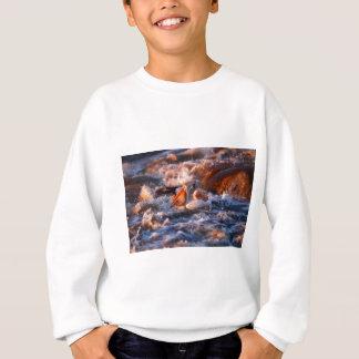 Gulp Sweatshirt