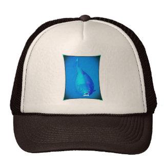 Gulping Koi - Hat