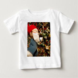 Gum Wall Gnome IV T Shirts