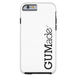 GUMade Logo Phone Case