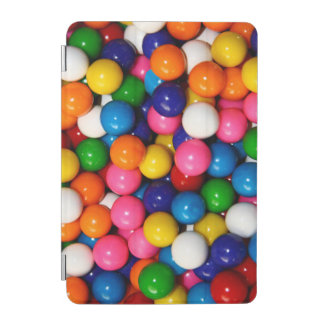 Gumballs iPad Mini Cover