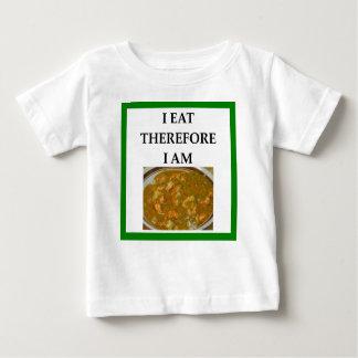 gumbo baby T-Shirt