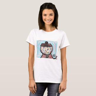 Gumdrop Lane T-Shirt
