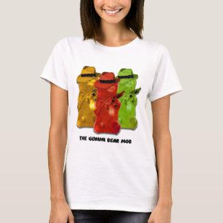 Gummi Bear Mob T-Shirt