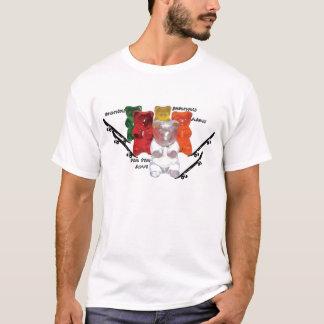 gummi team T-Shirt
