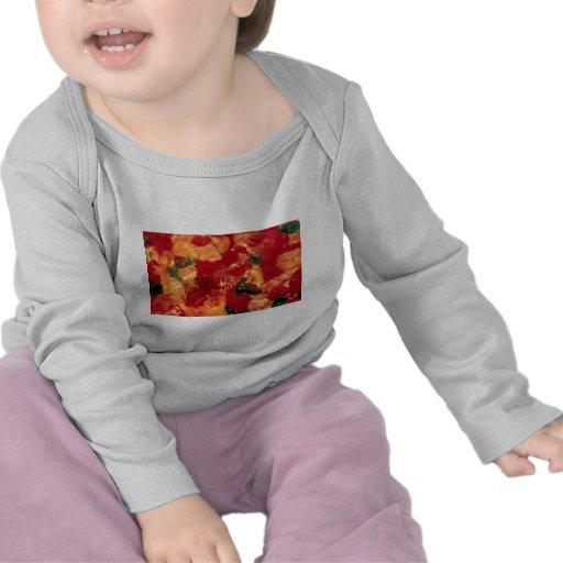 Gummies Long Sleeved Shirt Infant