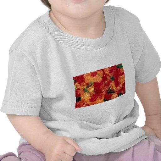 Gummies Shirt Infant